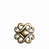 Romina  Celtic Knot - Bronze