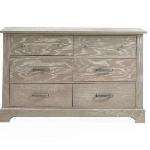 Emerson Double Dresser - Piccolino