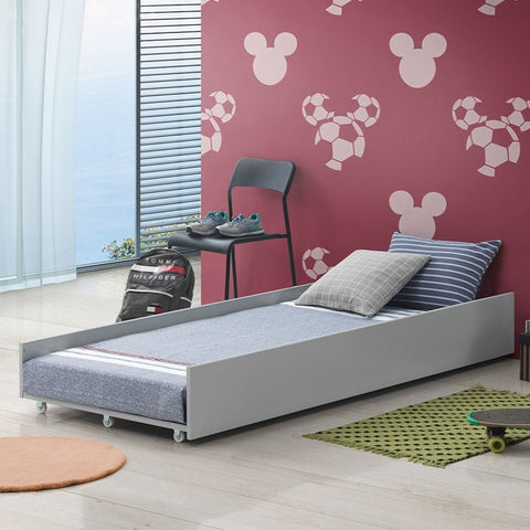Orbelle 39 Inch Trundle (mattress sold separately)