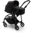 Bugaboo Bee6 Bassinet Complete