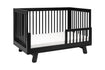 Babyletto Hudson Crib 3-in-1 Convertible