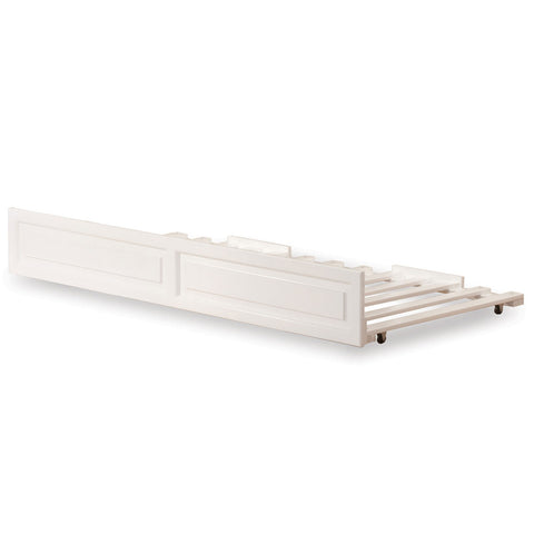 Atlantic Universal Raised Panel Trundle