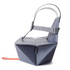 Bombol Pop-Up Booster High Chair