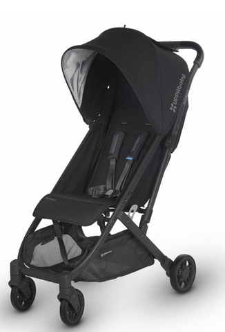 Uppababy Minu 2018 Pre Order Info Video Review