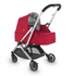 uppababy minu from birth kit denny