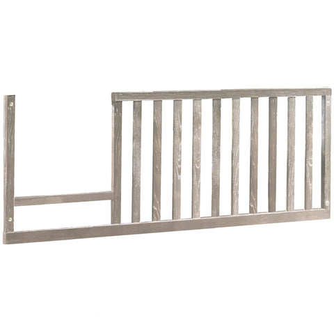 Nest Emerson Toddler Gate