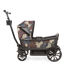 Veer Cruiser All-Terrain Wagon with Canopy and Sidewalls