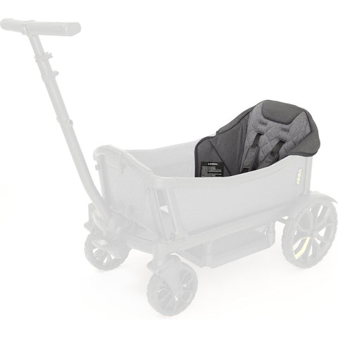 Veer Comfort Seat for Toddler