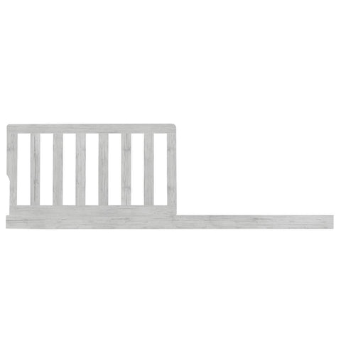 Evolur Toddler Rail