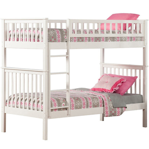 Woodland Bunk Bed
