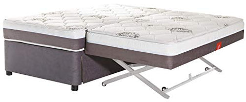 Istikbal Four Season Highrise with Extra Bed Mattress
