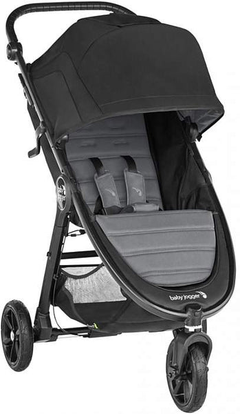 Baby Jogger City Mini Gt2 2019 Stroller Free Shipping