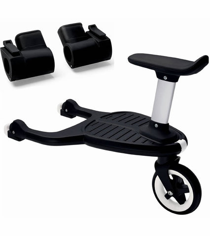Bugaboo Comfort Wheeled Board For Bee3