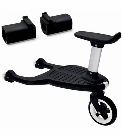 Bugaboo Comfort Wheeled Board & Adapter for Cameleon