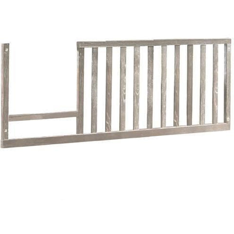 Ithaca Toddler Gate - Piccolino