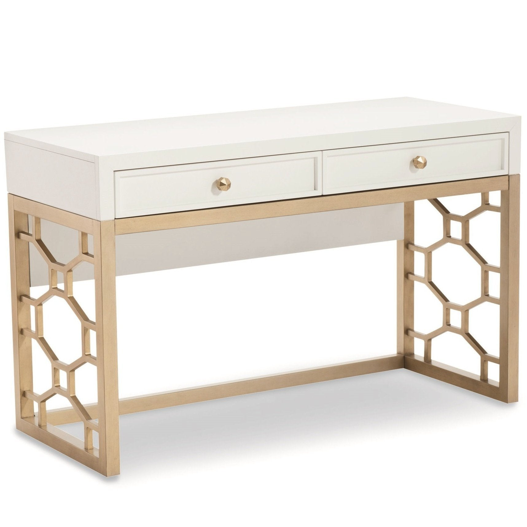 Peachy Rachael Ray Home Chelsea Desk Vanity Pabps2019 Chair Design Images Pabps2019Com
