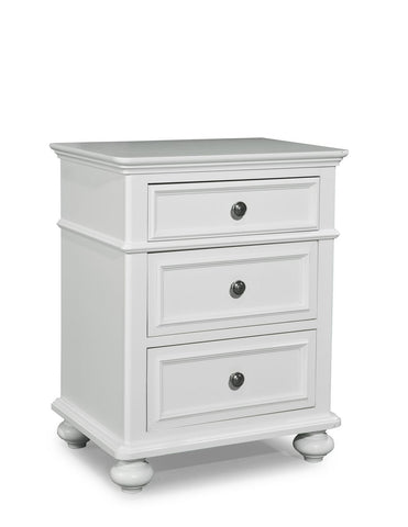 Legacy Classic Kids Madison  Night Stand (3 Drawers)