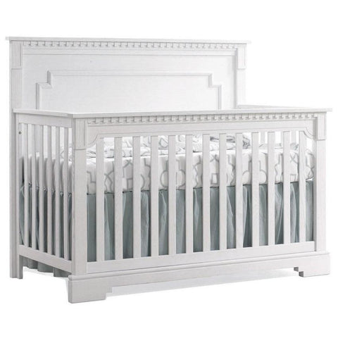 Ithaca ''5-in-1'' Convertible Crib