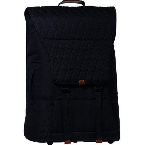 Joolz Traveller Stroller Bag