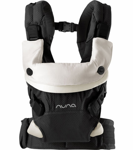 Nuna 2020 CUDL Baby Carrier