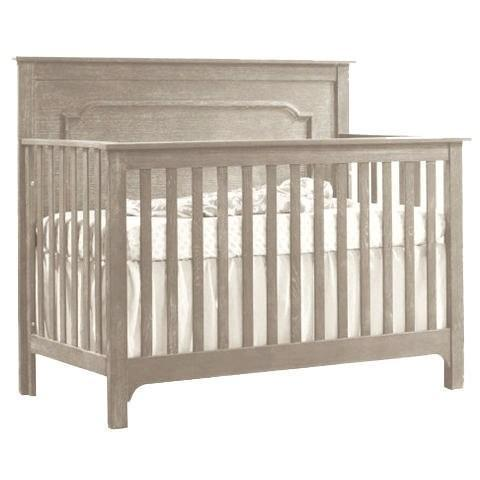 "Nest Emerson ""5-in-1 Convertible Crib"
