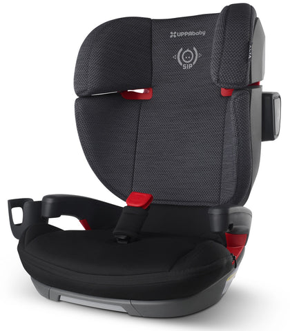 UPPAbaby Alta Booster Car Seat 2020
