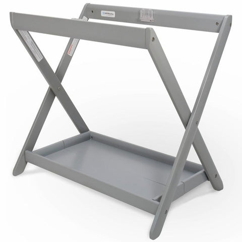 UPPAbaby Bassinet Stand for Vista & Cruz Bassinet