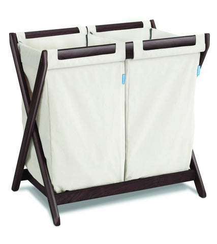 Uppababy Bassinet Stand Hamper Insert (Fits Vista & Cruz Bassinet)