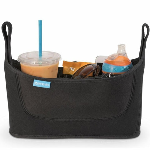 UPPABaby Carry-All Parent Organizer for Vista & Cruz