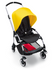 Bugaboo Bee Compact Transport Bag