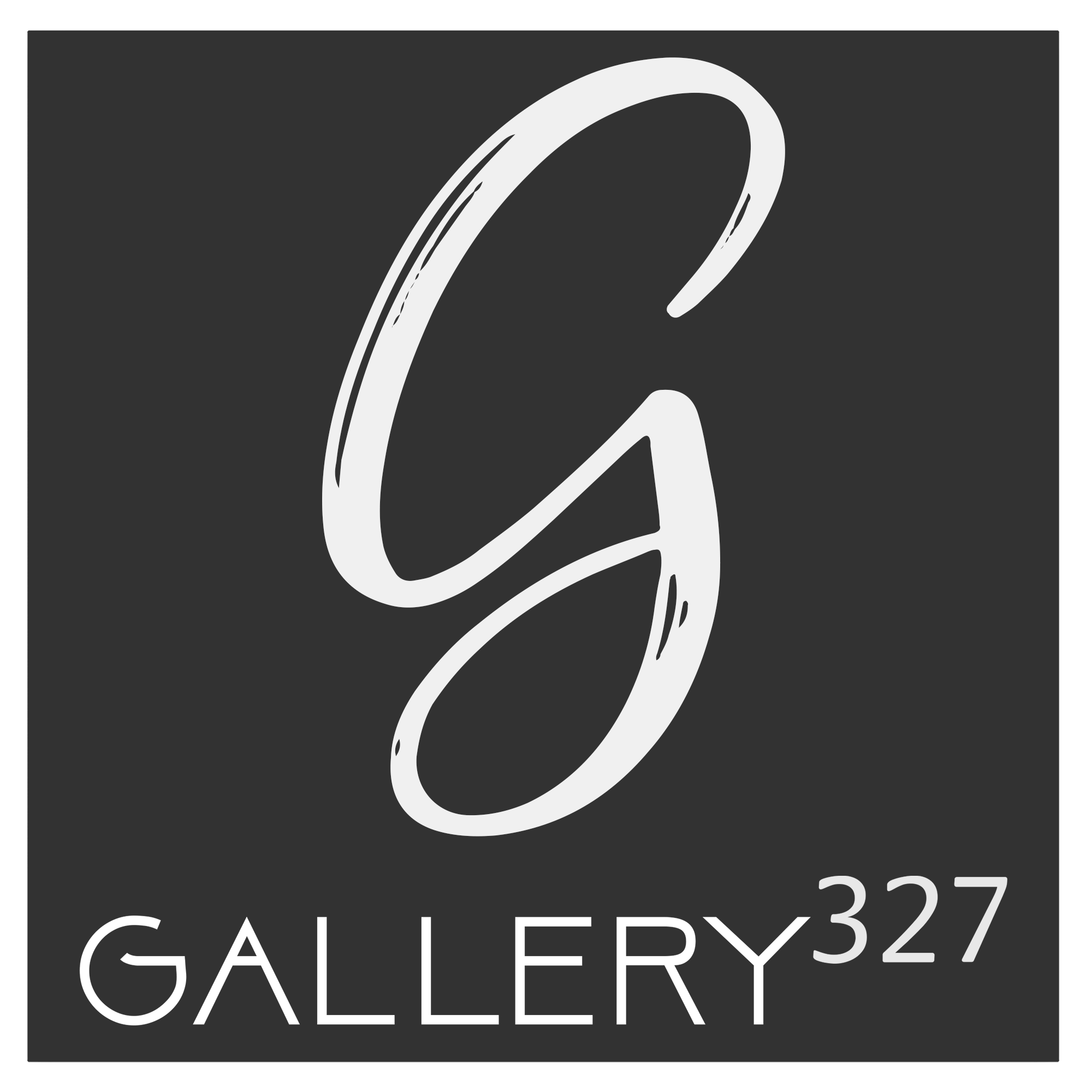 Gallery 327