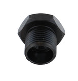 RC 1/2-28 3/4-16 Oil Filter Suppressor Thread Adapter