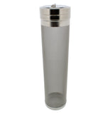 Stainless Steel 300 Micron Brewing Hopper Filter � Dry Hops Beer Brew