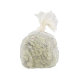 Muslin Cloth Steeping Bag Homebrew Reusable Mesh Bag � Pack of 50