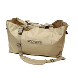 Silhouette Decoy Bag Decoy Backpack for �H� Stake Goose Decoy Bags 1pk