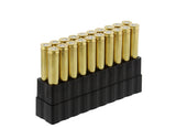 .300 Caliber WM Stackable Ammo Tray 10-Pack