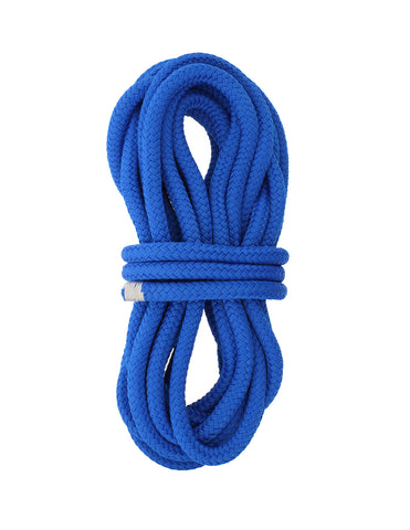 Boat Anchor Nylon Double Braided 1/2 Inch x 30 Feet Rope 500 lbs Pound