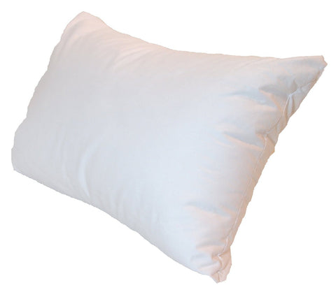 Travel Size Pillow