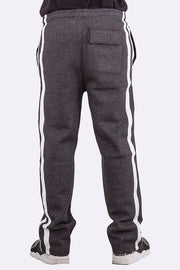 Men 86 New York Fleece Jogging Bottom