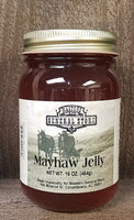 Masters General Store Mayhaw Jelly