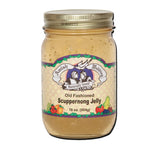Amish Wedding Scuppernong Jelly