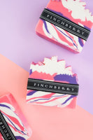 Finchberry Soap - Pixie - FREE SHIPPING