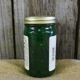 Chelsea General Store Green Pepper Jelly