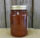 Masters General Store Peach Preserves