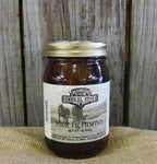 Masters General Store Whole Fig Preserves