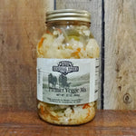 Masters General Store Premiere Veggie Mix
