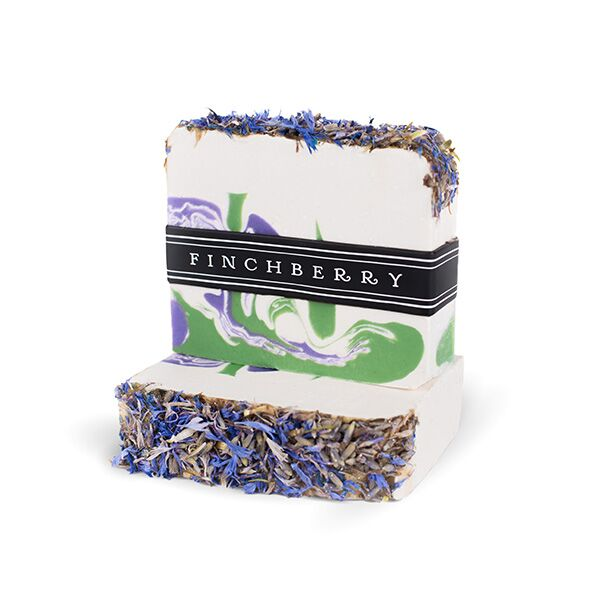 Finchberry Soap - Citizen's A Rest