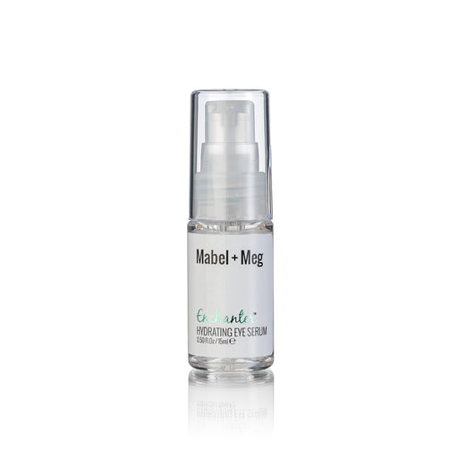Mabel and Meg Enchanter Eye Serum