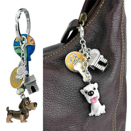 Dog Gifts Collection - The Pet Vault