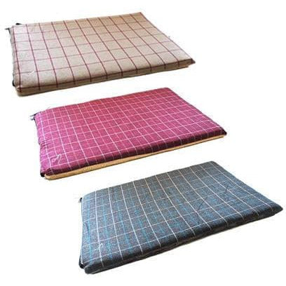 Gor Pets Comfy Premium Dog Crate Mat - The Pet Vault